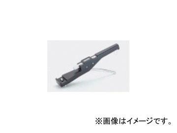 タスコジャパン タスコベンダー・ボディ TA512AW-11
