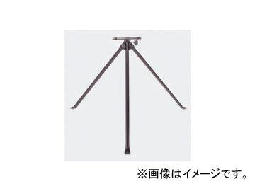 タスコジャパン 三脚スタンド TA515E-1