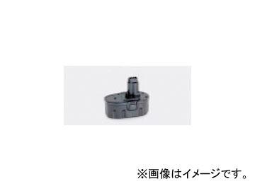 タスコジャパン TA515EP用電池パック TA515EP-10