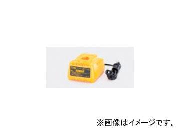 タスコジャパン TA515EP用充電器 TA515EP-30