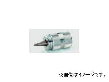 タスコジャパン エキスパンダ-アダプター TA525C-AD