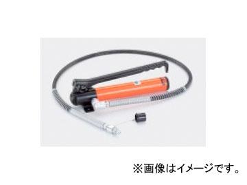 【高い素材】 タスコジャパン 油圧ポンプ TA525DP, venus garden b83f64e8