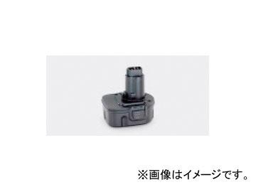 タスコジャパン TA525F用電池パック TA525F-10