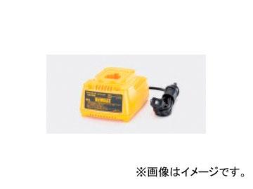 タスコジャパン TA525F用充電器 TA525F-30