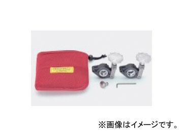 タスコジャパン フレキ管ツバ出し工具セット TA550FR-30