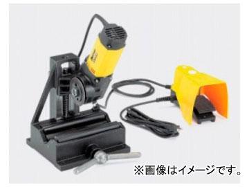 タスコジャパン パイプカッター TA560X