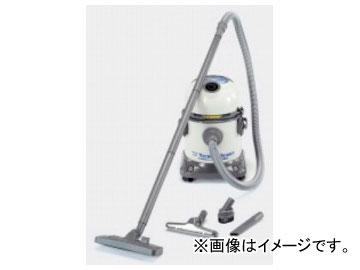 タスコジャパン 掃除機(乾湿両用) TA613H