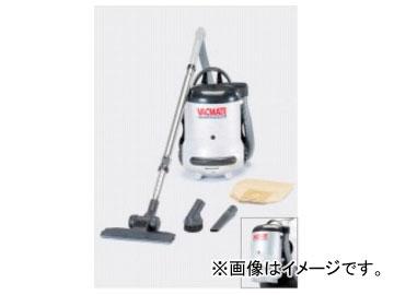 タスコジャパン リュック型クリーナー TA613MH