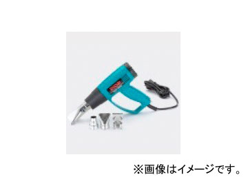 タスコジャパン ホットエアガン TA619HM