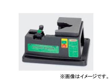 タスコジャパン カッティングステーション TA641ED-20