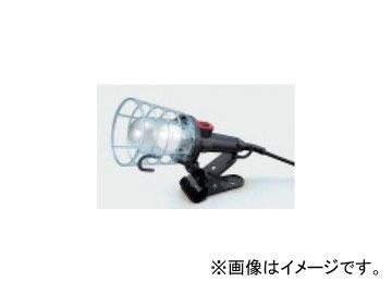 タスコジャパン 防雨型LEDハンドランプ TA648LE