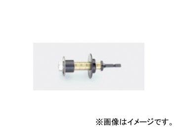 タスコジャパン ダクトインカッター TA650DC