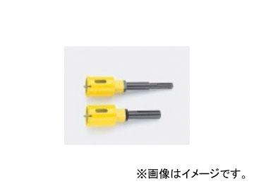 タスコジャパン 瓦用ホールソー SDS TA650YK-32S