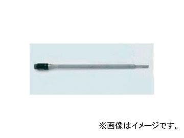 タスコジャパン SDSビット用延長アダプター 880mm TA655ZZ-3
