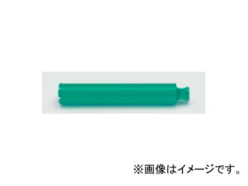タスコジャパン 薄刃ビット 75mm TA660HB-75H
