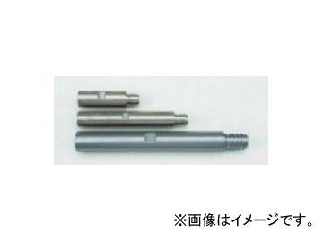 タスコジャパン 延長ロッド TA660HF-3