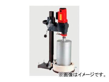 タスコジャパン ダイヤモンドコアドリルヘッド TA660HK