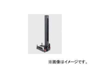 タスコジャパン 標準ボールベース TA660HP-4