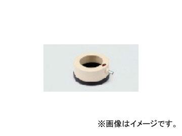 """タスコジャパン 水処理パッド 10"""" TA660HR-6"""