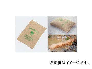 タスコジャパン アクアブロック TA749ND 入数:20枚