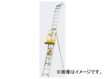 タスコジャパン ソーラーパネルリフト TA801PV