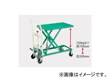 タスコジャパン 作業用リフト TA821-7