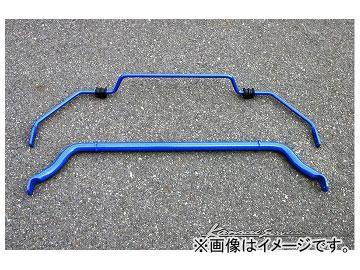 Kansaiサービス スタビライザーSet KSN030 ニッサン GT-R R35 2007年12月~