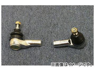 Kansaiサービス ロングタイロッドエンド KSM088 ミツビシ ランサーエボリューションVII~IX MR CT9A 2001年02月~2007年01月