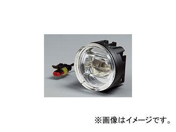 無限 LEDフォグライト(オプション) 08V31-XG8-LW01 ホンダ フィット