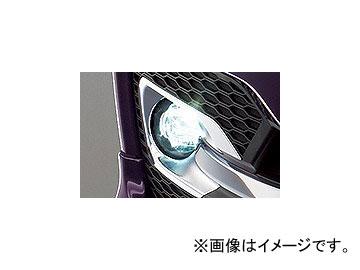 無限 LEDフォグライト 33900-XG8-K0S0 ホンダ ステップワゴン スパーダ