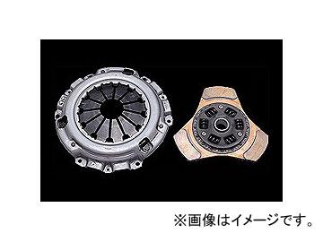 無限 メタルクラッチセット 22000-XK5-S1N0 ホンダ シビック タイプR