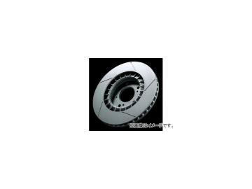 無限 ブレーキローター フロント 45250-XMK-K1S0 ホンダ グレイス
