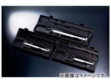 トップ工業/TOP プリセット形トルクハンドル(ケース付) T-100NTK JAN:4975180371959