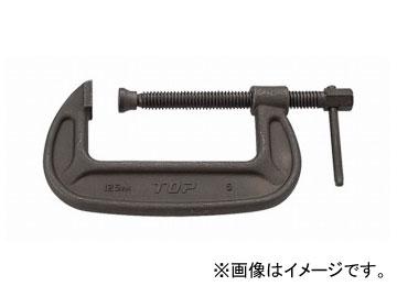 送料無料 トップ工業 TOP バーコ型シャコ万力 JAN:4975180351142 SC-250 割引も実施中 特価キャンペーン