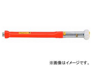 トップ工業/TOP プリセット形絶縁トルクハンドル T-100NTZ JAN:4975180371935