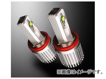 アクト LS-LINE LEDフォグランプ NEXT GENERATION LEDバルブ 品番:LSC-N#-#