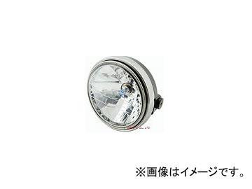 2輪 AP ヘッドライトマルチリフレクター カワサキ汎用 AP-BP-Z088