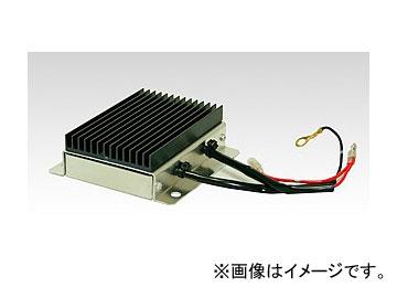 シーバスリンク キャンセラー タイプIII BAP0007