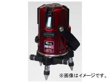 テクノ販売 高輝度レーザー墨出し器 ハイパワーラインレーザー LTC-M610Z JAN:4562292701554