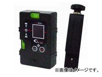 テクノ販売 レーザーキャッチャー LC-MINI