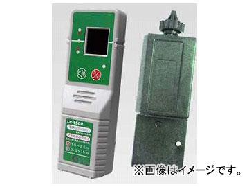 テクノ販売 レーザーキャッチャー(クランプ付) LC-15GP