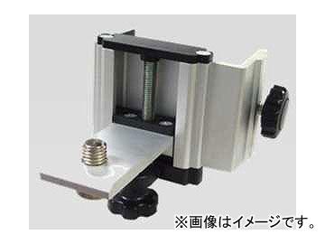 テクノ販売 エレベーター式軽天ホルダー KH-105