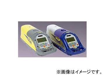 テクノ販売 Nikon パイプレーザー DG511