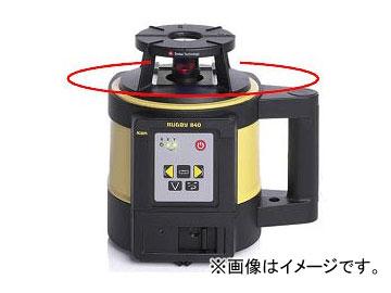 テクノ販売 Leica レーザーレベル 三脚なし RUGBY840
