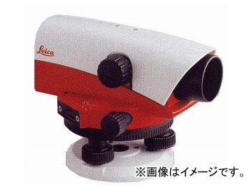 テクノ販売 Leica オートレベル(28倍) 三脚付 NA728