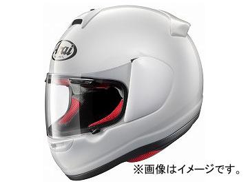 2輪 山城/YAMASHIRO ×Arai ヘルメット HR-INNOVATION ホワイト サイズ:S(55-56),M(57-58),L(59-60),XL(61-62)