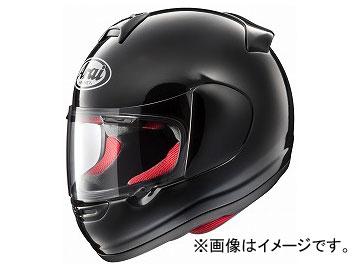 2輪 山城/YAMASHIRO ×Arai ヘルメット HR-INNOVATION グラスブラック サイズ:S(55-56),M(57-58),L(59-60),XL(61-62)