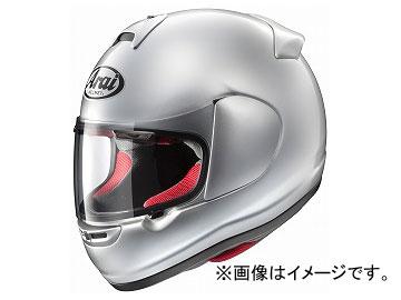 2輪 山城/YAMASHIRO ×Arai ヘルメット HR-INNOVATION フラッシュシルバー サイズ:S(55-56),M(57-58),L(59-60),XL(61-62)