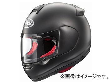 2輪 山城/YAMASHIRO ×Arai ヘルメット HR-INNOVATION フラットブラック サイズ:S(55-56),M(57-58),L(59-60),XL(61-62)
