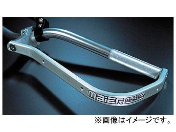 2輪 ラフ&ロード CYCLE-AM バークバスタータイプII 59525